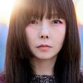 aikoが結婚できない理由を自己分析「一緒に行動ができない」