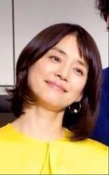石田ゆり子、食料買い占めに苦言「密着して並んでたら本末転倒」