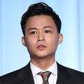 花田優一氏が離婚を発表 義父だった陣幕親方「気分が悪くなる」