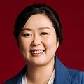 "Netflixアジア総括が語る""韓国コンテンツの重要性""とは。「高い共感性、韓国的な情緒が魅力」"