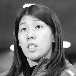 """吉田沙保里「ZIP!」金曜レギュラー出演決定で聞こえてきた""""厳しい指摘"""""""