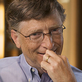 ビル・ゲイツ氏、Microsoftを追放された?女性関係めぐり憶測飛び交う
