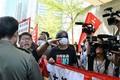 【香港発】「送中条例」撤回延期 反政府デモ、収まる気配なし - 田中龍作