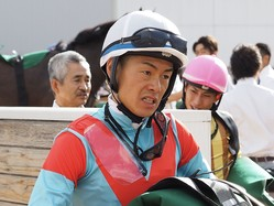 藤井勘一郎騎手のオーストラリアにおける騎乗成績(9月26日)