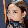 元KARAク・ハラも 悪質コメントに「強力な対応」する韓国芸能人