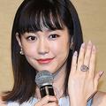 桐谷美玲さん(Getty Images)