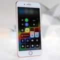 iPhone SE2(仮)は3月中旬発表?予定カレンダーらしき画像がリーク