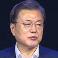 韓国 ワクチン確保できず大炎上