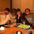 野田洋次郎 Instagram