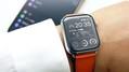 人と差がつくApple Watchの文字盤 場所や時間で自動的に切り替えも可