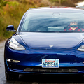 EV車とガソリン車 お得なのは?