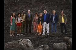 トランプ役で大注目のブレンダン・グリーソン出演『ポルトガル、夏の終わり』本編映像を独占解禁