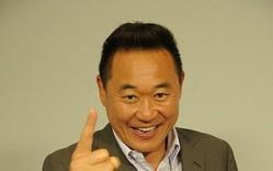 サッカー日本代表メンバー発表 松木安太郎氏「若手とベテランの融合の第一歩」
