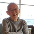 スタジオジブリプロデューサー 鈴木敏夫氏のドラゴンズ愛