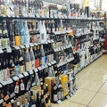 セブン-イレブン津田沼店 もはや酒屋であるとTwitterで話題に