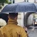 雨が降ったときに感じる「独特の匂い」 匂いの正体をBBCが解説
