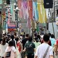 新型コロナで増えてきた日本株の弱気派 方向感のない袋小路へ