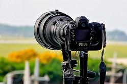 撮り鉄のマナー問われる動画が物議(画像はイメージ)