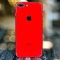 「iPhone SE2」は「iPhone8」より安くなる?インドや中国がターゲットか