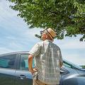 運転をやめない高齢ドライバー、どう説得する?