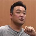 芸人界の仮想通貨事情と、驚きの金額をうさわの芸人に直撃!/(C)テレビ朝日