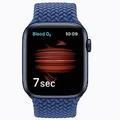2020年9月に発売された「Apple Watch Series 6」