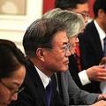 韓国が国際会合で日本の輸出規制の不当性を指摘「一方的かつ恣意的」