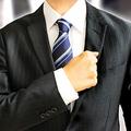 就職人気の商社もミレニアル世代を繋ぎとめるのに必死
