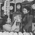 終戦直後は実際にあった 日本でサマータイムが導入されない理由