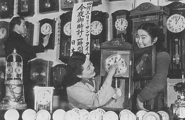 日本でサマータイムが絶対に導入されない理由。2020年東京オリンピック問題(本田雅一)