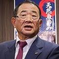 新卒の年収1000万円 年功序列の発想残る日本はどう対応するか