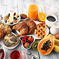 太る原因 間食を防ぐ簡単な方法