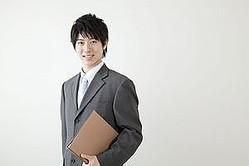 日本人は本当に働きすぎなのか、中国メディアが報じた。(イメージ写真提供:123RF)