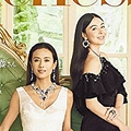 佐藤江梨子や寺島しのぶ…国際結婚した女性芸能人たちの現在