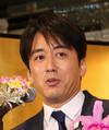 TBSの安住紳一郎アナウンサー