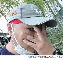 「水ダウ」藤井プロデューサー「クロちゃんものは数字が下がる」
