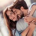 もっと仲良く…♡長続きカップルが「実践する心がけ」4つ