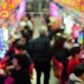 規制強化でパチンコ店の倒産時代が到来?2017年は9月時点で16件倒産