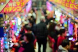 規制強化でパチンコ店の倒産時代がやってくる!?