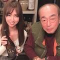 奥村さんと週に3回会うこともあったという志村さん。