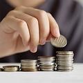 ひろゆき氏 子どもに「お金がなくても生活できる術」を教える必要性