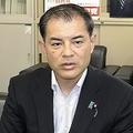 自民党埼玉県連が補選の候補者擁立を見送り 事実上の「不戦敗」か
