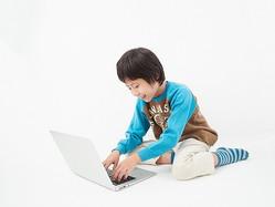 未来の名プログラマーを創出せよ!Windows Digital Lifestyle Consortiumが家庭で楽しくプログラミングを学べる特設サイト「CODEPARK」を公開