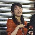 小池徹平と入籍した永夏子 サービス精神旺盛な素顔
