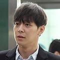 パク・ユチョン、性的暴行の被害女性に1億ウォンの賠償へ