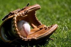 中日のソイロ・アルモンテの本塁打にファンから驚きの声【写真:Getty Images】