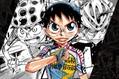 「弱虫ペダル」漫画&映画の展覧会、渋谷パルコで - 原画や衣装・小道具など展示、記念グッズも