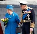 エリザベス女王の誕生日 故・フィリップ殿下が毎年続けていた習慣