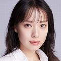 戸田恵梨香 2020年10月に配信した無言インスタライブの真相語る