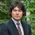 重荷だった「巨人ドラフト1位」の肩書き 辻内崇伸氏の描くキャリア